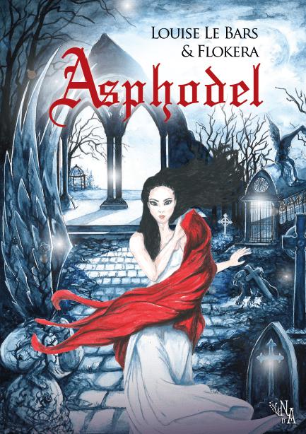 asphodel,-le-roman-vampirique-de-louise-le-bars