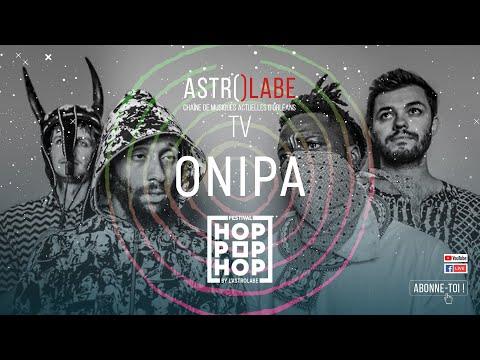 le-live-d'onipaau-festival-hop-pop-hop-d'orleans-se-devoile-ici.-on-retrouve-au-sein-du…