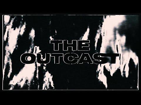 """""""the-outcast""""-est-le-tout-nouveau-morceau-mis-en-lyric-video-de-the-ghost-inside."""