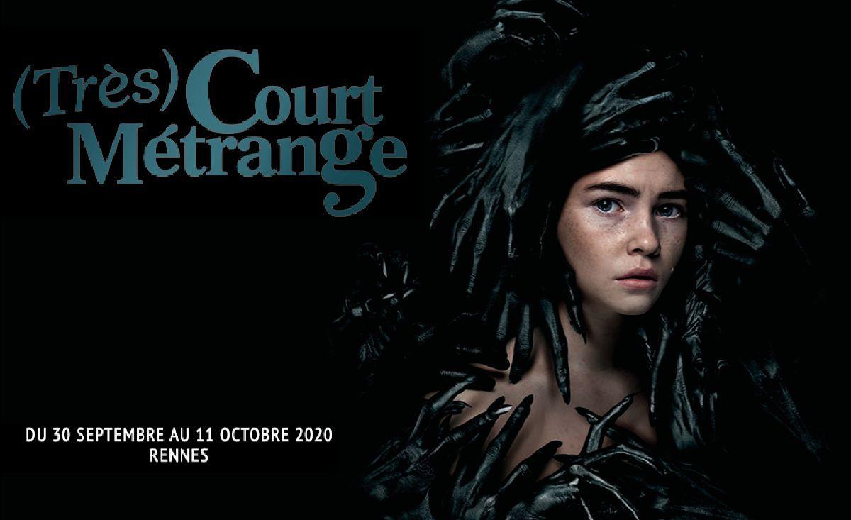 (tres)-court-metrange-2020