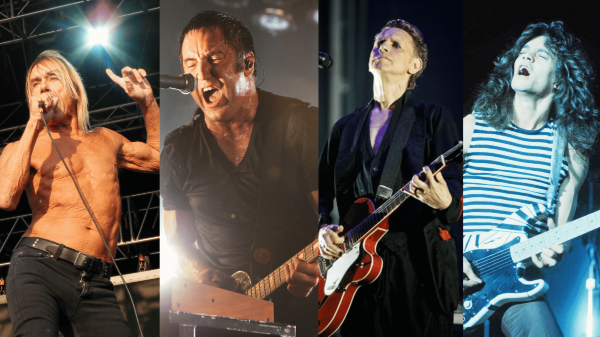 rock-and-roll-hall-of-fame-2020-:-les-meilleurs-moments