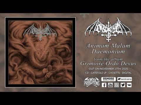 ondskapt-(black-metal)-va-sortir-grimoire-ordo-devus-le-27-novembre-chez-osmose-productions.-extrait-ici-avec…