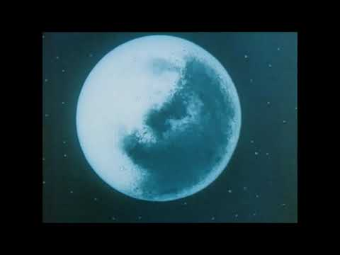 kabbalah(rock-occulte)-a-clippe-son-titre-night-comes-near.