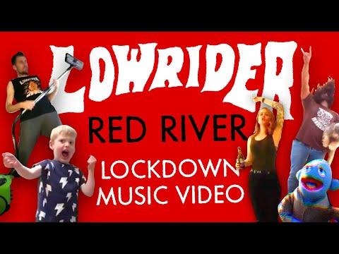 lowrider-a-tourne-un-clip-pour-red-river.