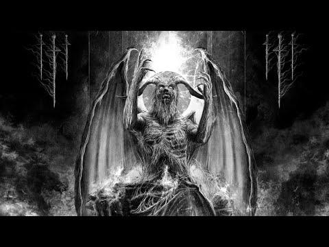 black-cosmic-elements-dearan-angmar(blackened-death)-est-en-ecoute-integrale.-le-disque-sort-le…