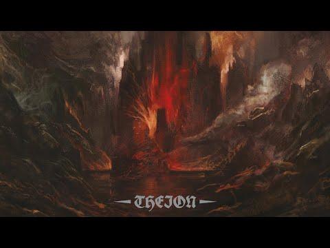 avant-sa-sortie-vendredi-chez-iron-bonehead,-le-theion-demalakhim(black-metal)-s'ecoute…
