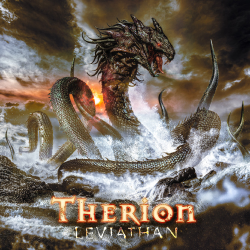 therion-–-leviathan