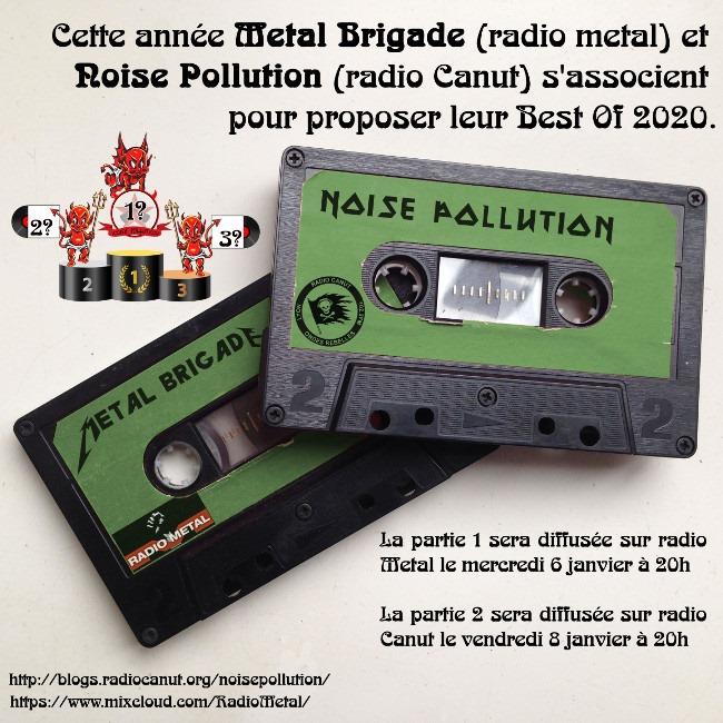 antenne-:-metal-brigade-&-noise-pollution-(radio-canut)-proposent-la-premiere-partie-de-leur-best-of-2020-ce-mercredi-soir
