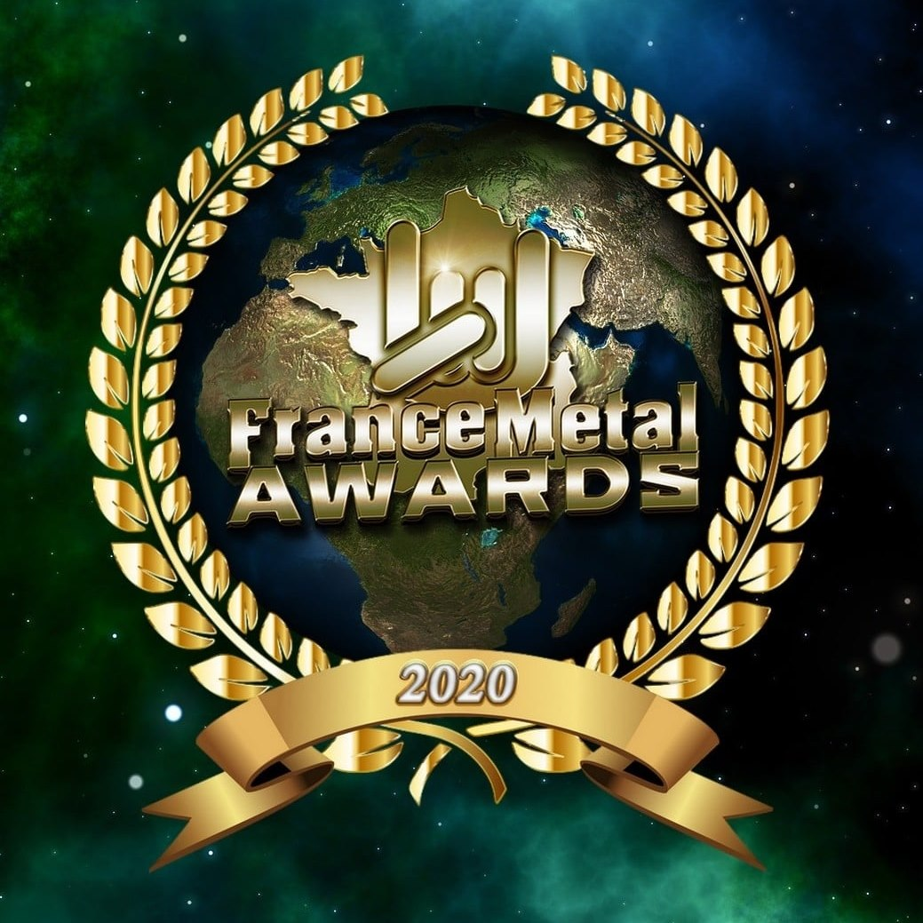 france-metal-awards-2020