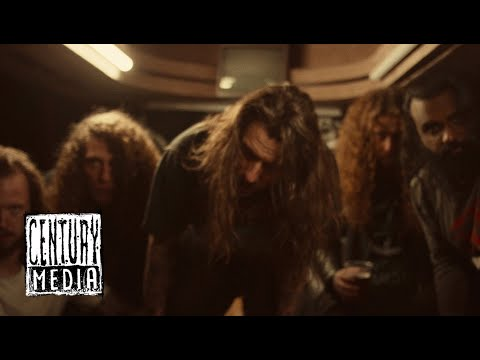 baest(death-metal-–-danemark)-a-mis-en-ligne-le-clip-de-necro-sapiens.-l'album-du-meme-nom-sortira-le…