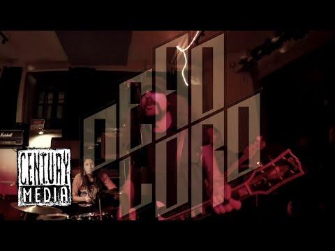 dead-lord(hard-rock-–-suede)-a-mis-en-ligne-un-live-integral-filme-au-studio-kapsylen-de-stockholm…