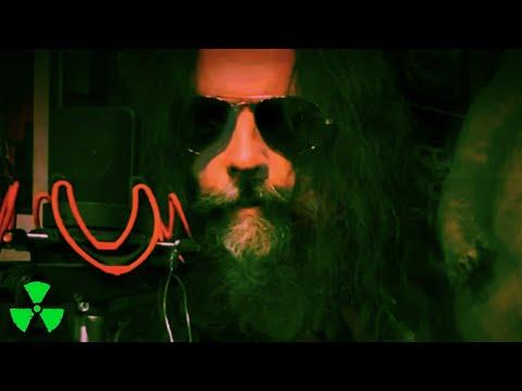 rob-zombie-sortirathe-lunar-injection-kool-aid-eclipse-conspiracyle-12-mars-chez-nuclear-blast…