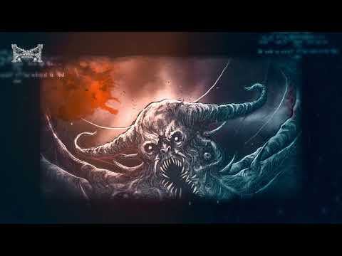 vrykolakas(death-metal)-sortiraand-vrykolakasdebut-juillet-chez-dark-blasphemies-records….
