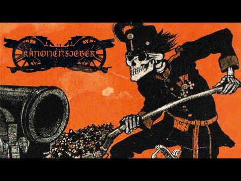 on-vous-l'a-mis-parmi-les-dernieres-sorties-en-date-:kanonenfieber(black-metal)-a…