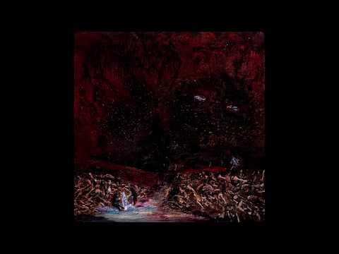 nothingness(death-metal)-va-reediterthe-hollow-gaze-of-death(ici)-,-originellement…