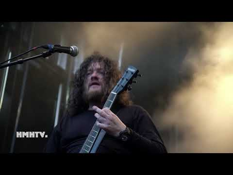 conan-(stoner-doom-metal)-sortira-le-12-mars-chez-napalm-records-un-album-live-:live-at-freak-valley….