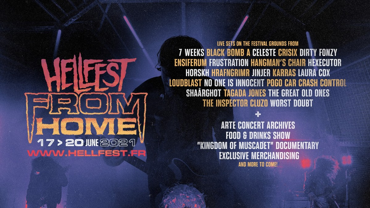 hellfest-from-home-2021