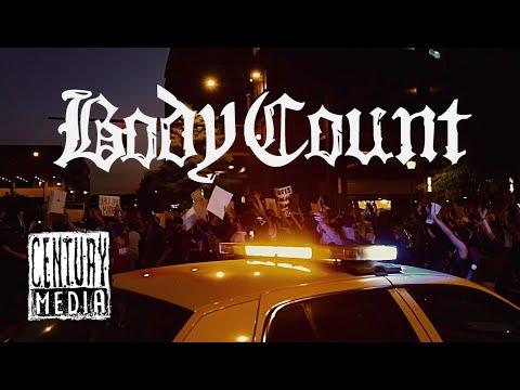 """body-count-a-publie-un-nouveau-clip-""""fan-made""""-pour-the-hate-is-real."""