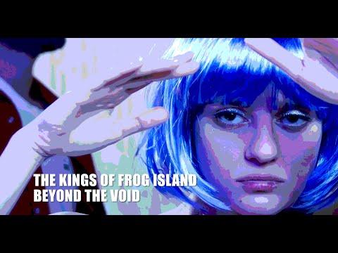 the-kings-of-frog-island(stoner-psyche-trop-peu-connu)-a-devoile-un-nouveau-titre-:-beyond-the-void….