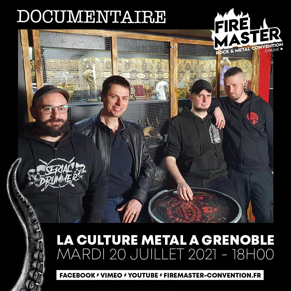 firemaster-convention-:-livestream-&-interviews-en-replay