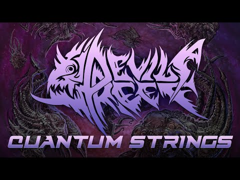 un-peu-de-death/thrash-technique-avecdevil's-reefet-son-titre-quantum-strings.-a-whisper-from-the…